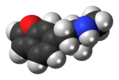 6-MAPB molecule spacefill.png