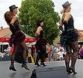 6.8.16 Sedlice Lace Festival 131 (28810739055).jpg