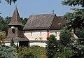 601-36-1 601-36-3 9935Gotický kostol sv. Martina.jpg