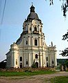 61-250-0029 Троїцький костел Микулинці.jpg