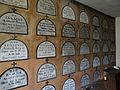617576 Kraków Konarowa 1 kościół 3.JPG
