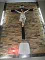6199Santo Domingo de Guzman Sub-Parish Sucat Muntinlupa 24.jpg