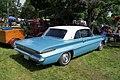 61 Buick Skylark (9132563548).jpg