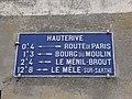 61 Hauterive plaque de cocher 02.jpg