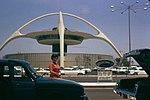 6207-LAX Theme Building-Restaurant.jpg