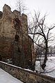 626viki Ruiny zamku w Pankowie. Foto Barbara Maliszewska.jpg