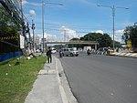 6315NAIA Road Santo Niño, Parañaque City 37.jpg
