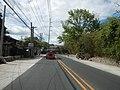 6331Teresa Morong Road 15.jpg