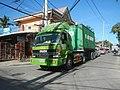 639Valenzuela City Metro Manila Roads Landmarks 24.jpg