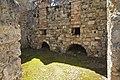 64010 Citivella del Tronto TE, Italy - panoramio - trolvag (28).jpg