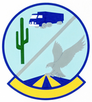 6514 Transportation Sq emblem.png