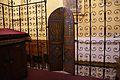 6647vik Na Krakowskim Kazimierzu - synagoga. Foto Barbara Maliszewska.jpg
