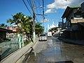 664Valenzuela City Metro Manila Roads Landmarks 06.jpg