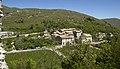 67020 Santo Stefano di Sessanio AQ, Italy - panoramio - trolvag (3).jpg