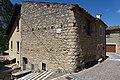 67030 Castrovalva, Province of L'Aquila, Italy - panoramio (9).jpg
