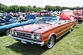 67 Plymouth Belvedere GTX (7332564780).jpg