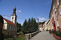 6886viki Srebrna Góra. Foto Barbara Maliszewska.jpg