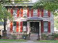 68 White-Pound House 3.JPG