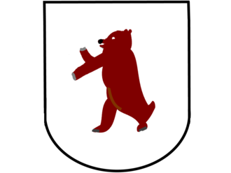 68th Infantry Division (Wehrmacht) - 68. Infanterie Division Vehicle Insignia