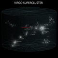 6 Virgo Supercluster (ELitU).png