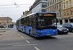 7-es busz (PMP-911).jpg