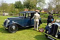 7.5.16 Castle Bromwich 40s Day 048 (26900288045).jpg