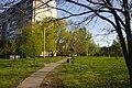 71-101-5031 Cherkasy Soniachny park SAM 8854.jpg