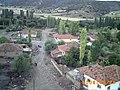 71900 Deredüzü-Sulakyurt-Kırıkkale, Turkey - panoramio.jpg