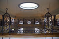 7382 Synagoga Pod Białym Bocianem. Foto Barbara Maliszewska.jpg