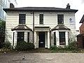 73 Clarendon Road, Watford.jpg