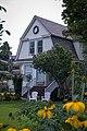 757 Lawrence - Meikle House.jpg