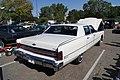 76 Lincoln Continental (7811396088).jpg