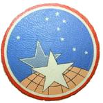 7 Ferrying Sq emblem.png