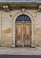 7 boulevard Gambetta in Nimes.jpg