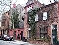 8-12 MacDougal Alley.jpg