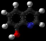 8-hydroxyquinoline-3D-balls.png