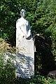 80-361-0382 Kyiv Baykove cemetery SAM 1283.jpg