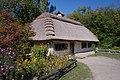 80-361-0968 Kyiv Pyrohiv SAM 9395.jpg