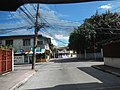 8022Marikina City Barangays Landmarks 30.jpg