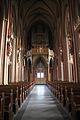 8188viki Kościół pw. Wniebowzięcia NMP w Bielawie. Foto Barbara Maliszewska.jpg