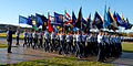 82d Training Wing Memorial Day Parade.jpg