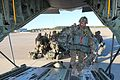 82nd Airborne Division completes training at Fort Hood 160211-A-VD071-004.jpg