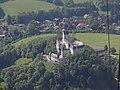 83229 Aschau im Chiemgau, Germany - panoramio (104).jpg