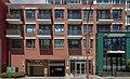 834 Johnson St, Victoria, British Columbia, Canada 28.jpg