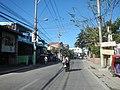 847Valenzuela City Metro Manila Roads Landmarks 37.jpg