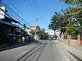 847Valenzuela City Metro Manila Roads Landmarks 38.jpg