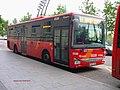 8539 ADO - Flickr - antoniovera1.jpg