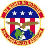88 Comptroller Sq emblem.png