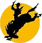 88th Aero Squadron - emblem.jpg