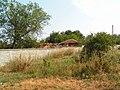 8921 Omarchevo, Bulgaria - panoramio (110).jpg